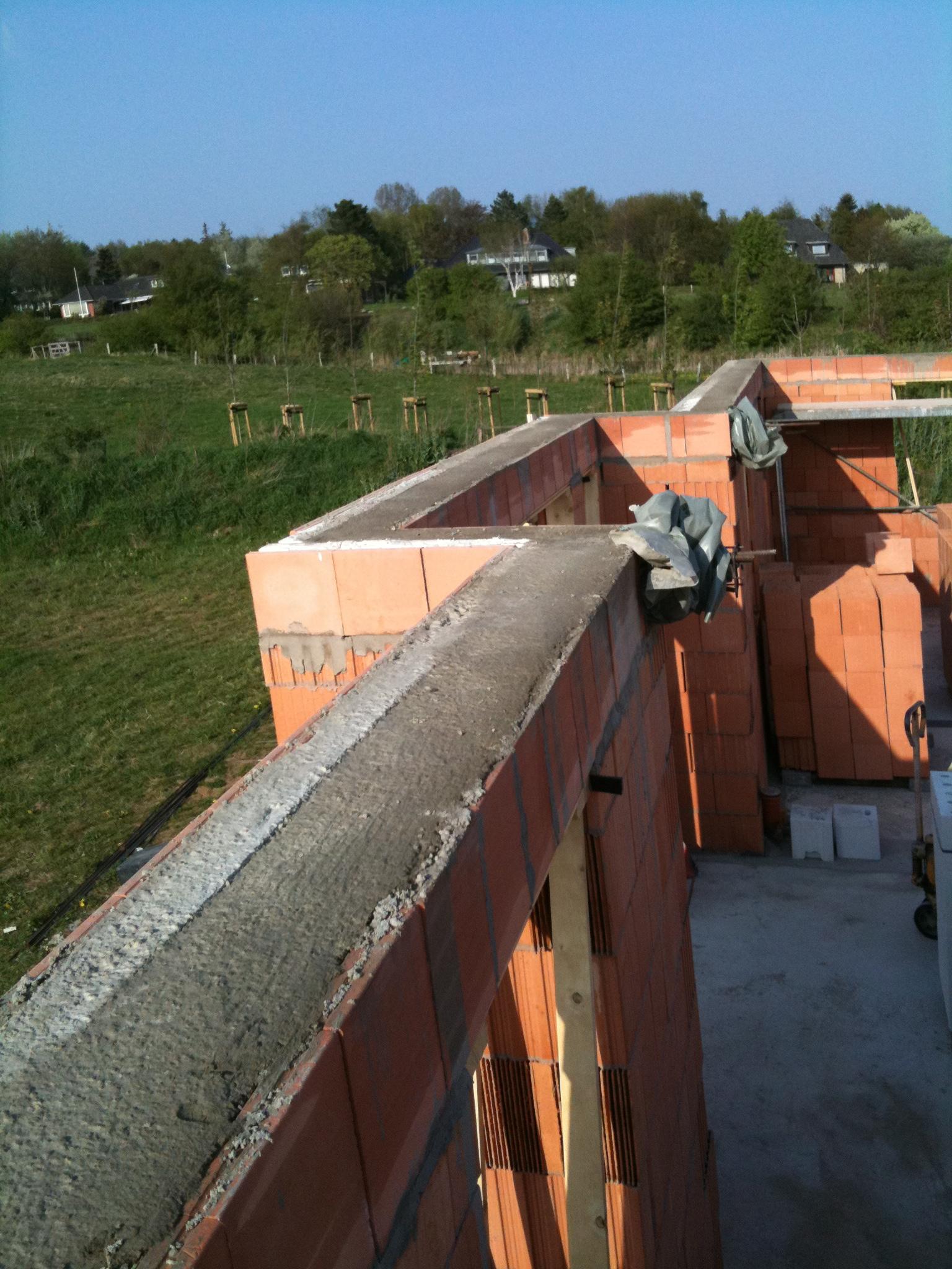 Top April   2011   Wir bauen ein Haus! Das Bautagebuch! FQ36