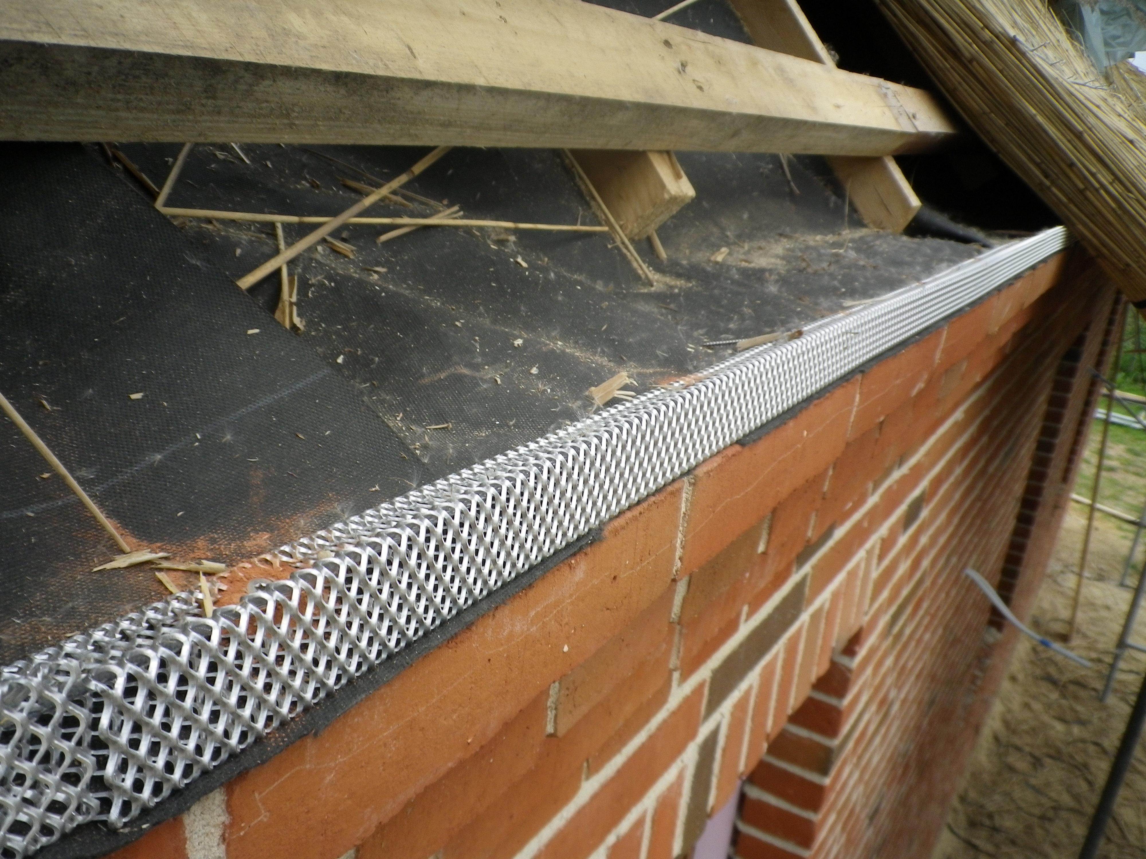 was kosten dachpfannen dachsanierung und dachdecken das sind die kosten aufsparrend mmung mit. Black Bedroom Furniture Sets. Home Design Ideas